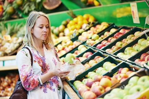 Denkt u dat er nog voldoende vitaminen & mineralen in de voeding zitten?