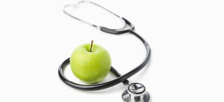 Die nieuwe Gezondheidscultuur wilt u toch ook?