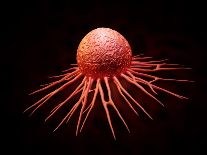 Kunnen tekorten bijdragen aan ontstaan van kanker?
