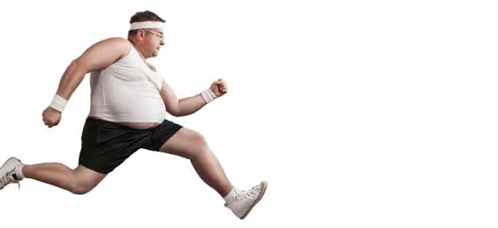 Kent u mensen die worstelen met overgewicht,obesitas en/of diabetes?