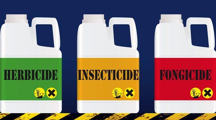 Help je lichaam chemische aanvallen te weerstaan