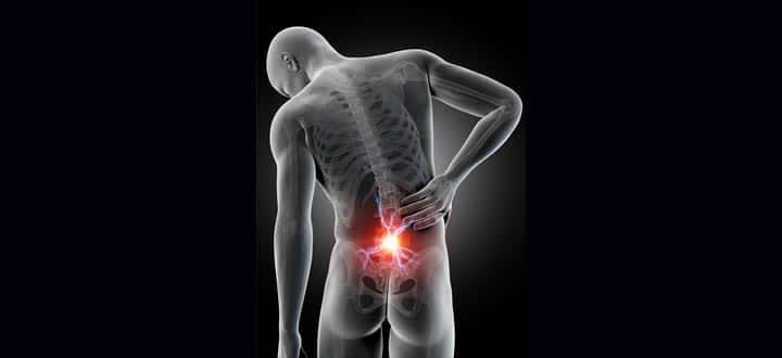 Wat er écht gebeurt wanneer u pijnstillers neemt