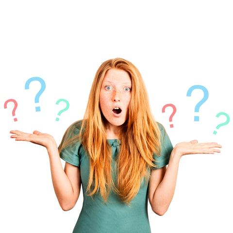 Heeft u symptomen door tekorten aan vitaminen en mineralen?