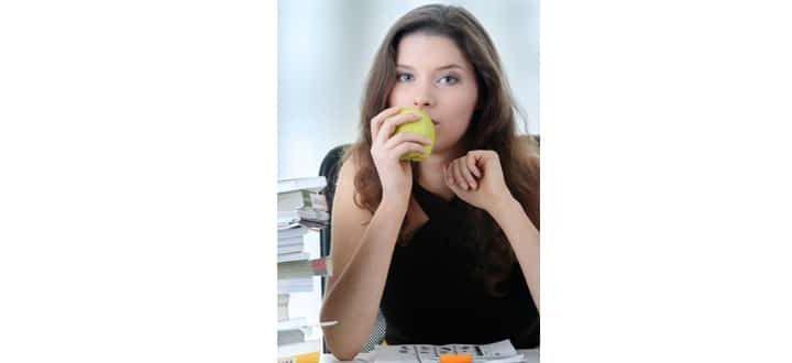 Krijg zelf kennis over Gezondheid
