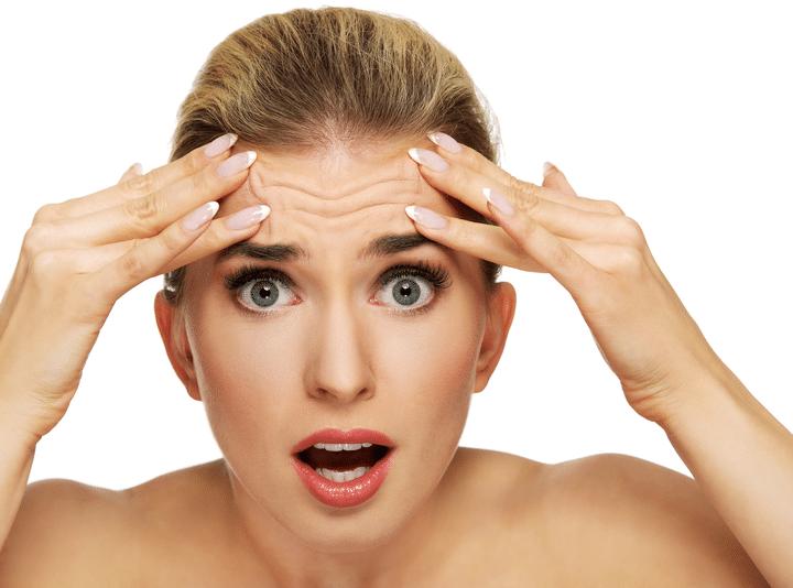 Wat is het belang van collageen voor uw huid?